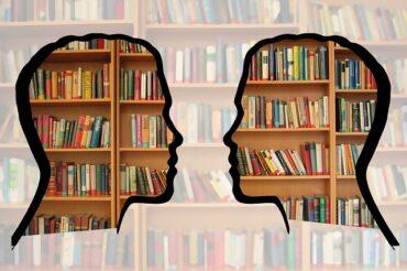Tirocinio Biblioteca
