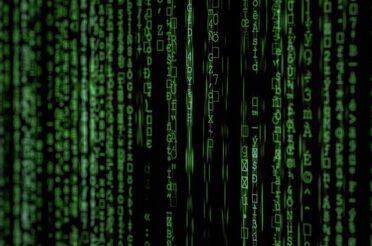 AVVISO SELEZIONE ALLIEVI Responsabile della sicurezza di reti informatiche e della protezione dei dati  (ICT security specialist e – Cyber Security Manager)