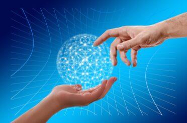 Proroga Presentazione domande Responsabile della sicurezza di reti informatiche e della protezione dei dati  (ICT security specialist e – Cyber Security Manager)