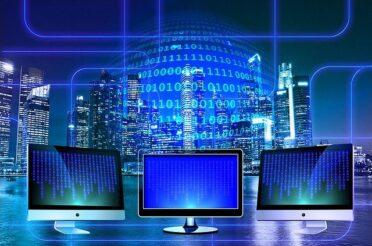 """Selezione per l'ammissione al corso Responsabile della sicurezza di reti informatiche e della protezione dei dati (ICT security specialist e – Cyber Security Manager) """" – durata 400 ore. CIOFS FP CALABRIA sede di Reggio Calabria"""